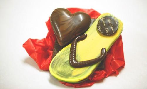 Chocolat Guadeloupe